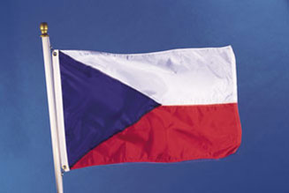 Illustration - JCR has increased the credit rating of the Czech Republic